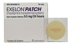 patch exelon